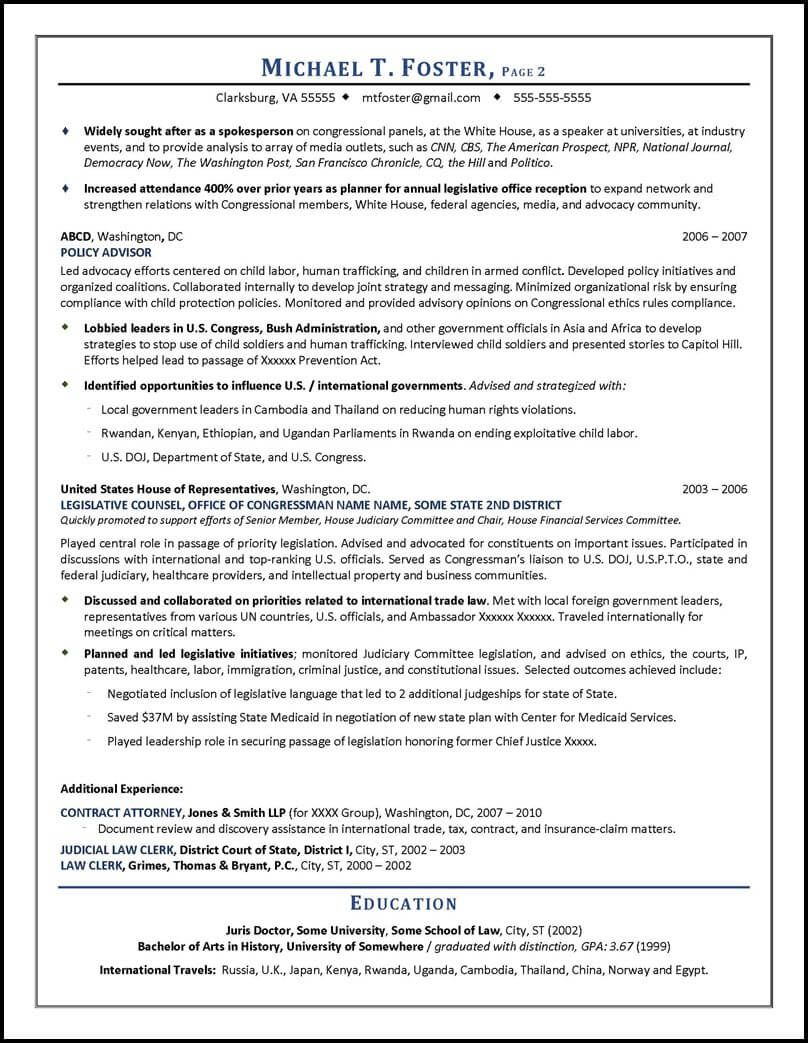 Yale Cover Letter Law School Resume Pages Yale Admissions Essay Sample Lawyer