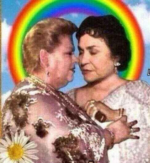 El Eterno Amor De Salinas Memes Playeras Mi Amor Eterno