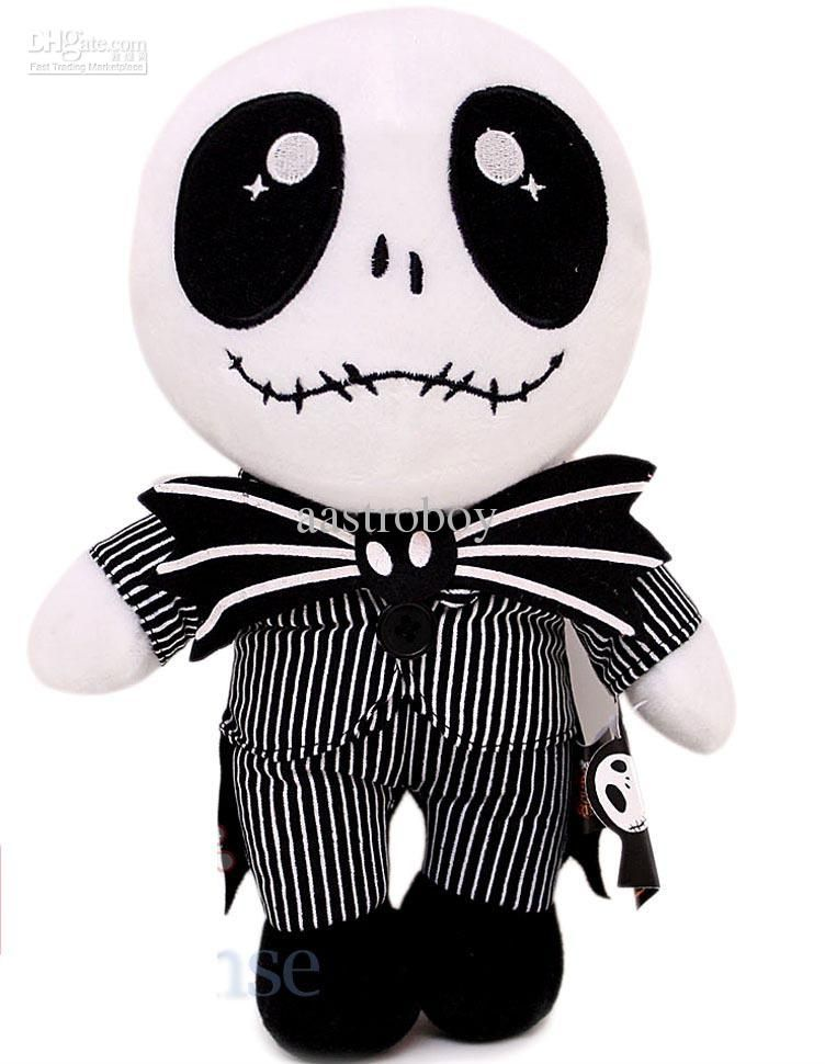 Nightmare Before Christmas Jack I Wantttttt Nightmare Before