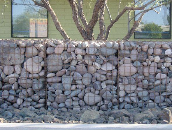 Bill Tonnesen Landscape Architect Landscape Contractor