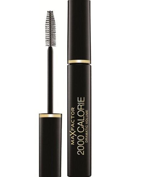 2000 Calorie Max Factor With Images Best Makeup Products Volume Mascara Mascara