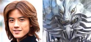 仮面ライダーファイズ - に-3 「限定なんちゃら」 | @wiki