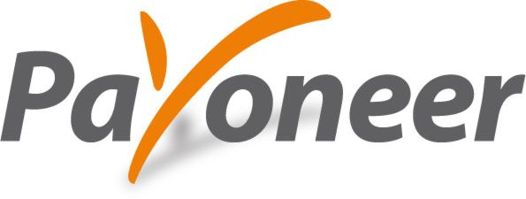 Save Payoneer From Getting Banned In Pakistan Get paid