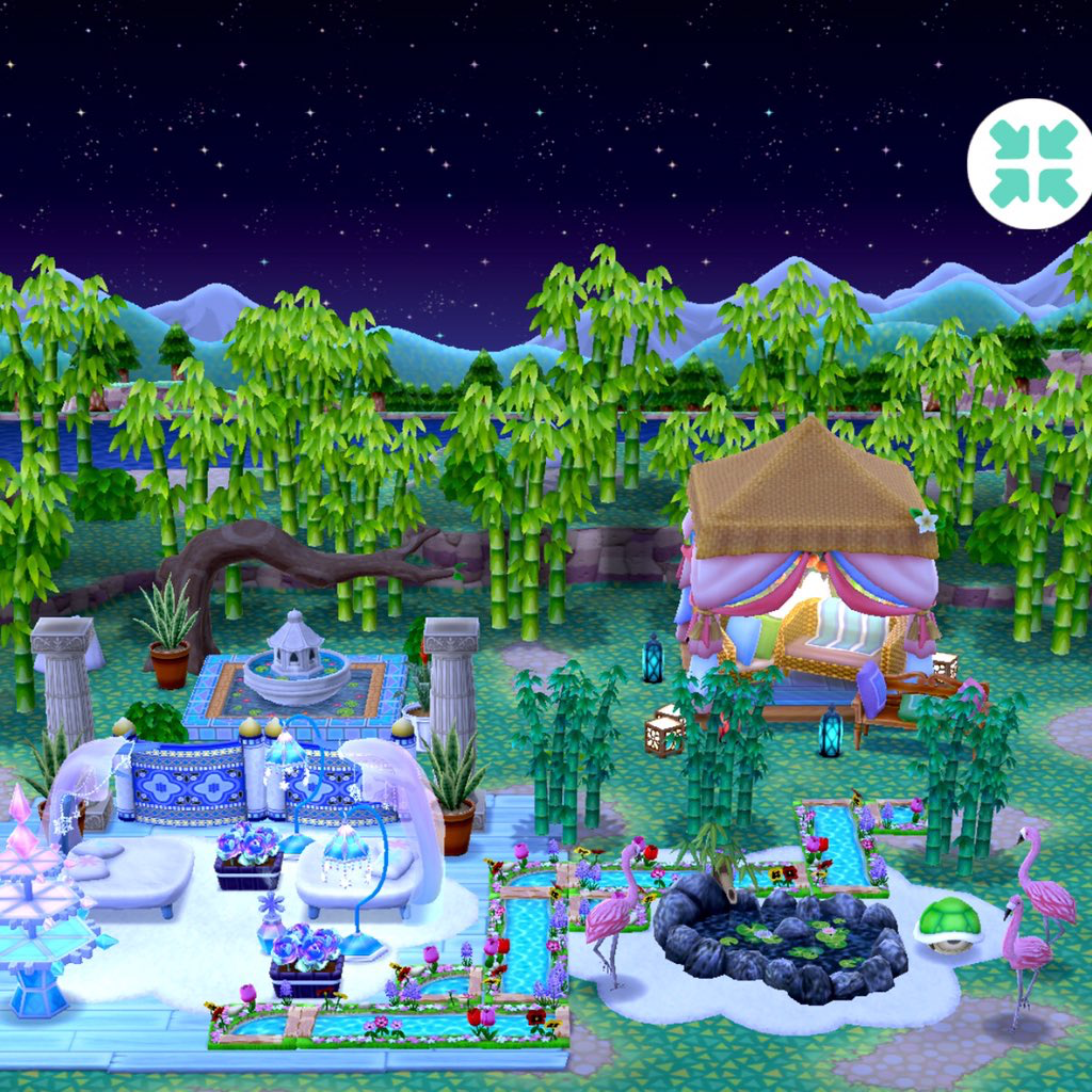Pin By Michele Gomez On Pocket Animal Crossing Pc Animal Crossing Pocket Camp Animal Crossing Wild World
