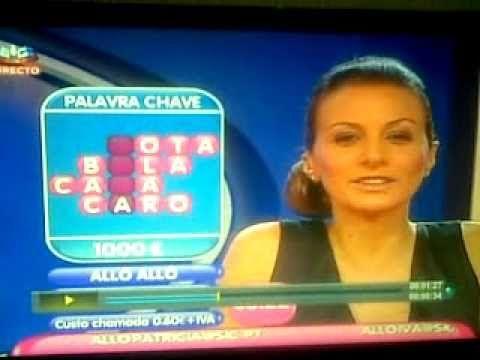 Uma palavra que não se diz em TV - http://www.jacaesta.com/quando-o-telefone-toca-epico/