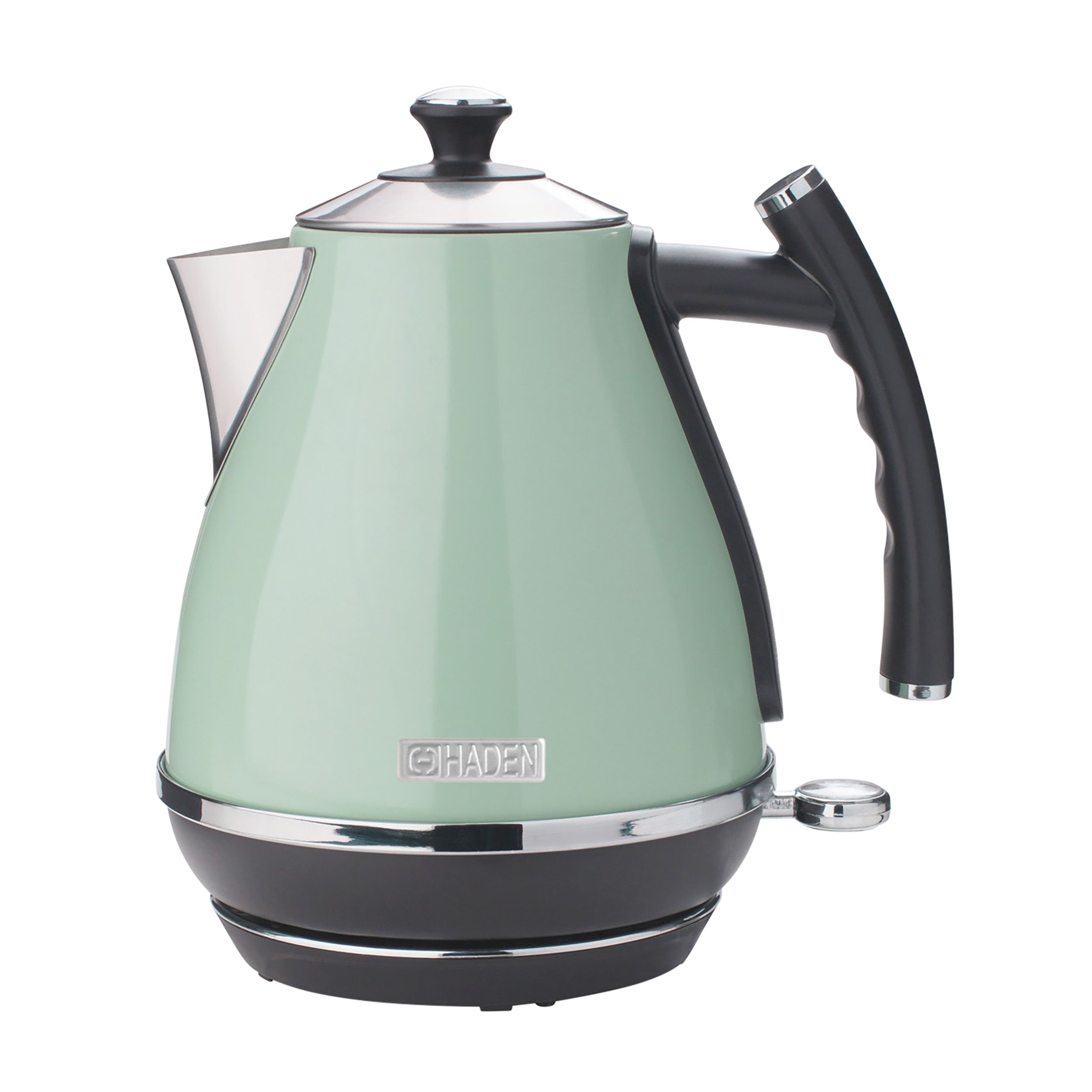 1.7 Liter Electric Tea Kettle Stainless