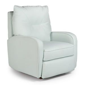 Recliners Power Recliners Ingall Best Home