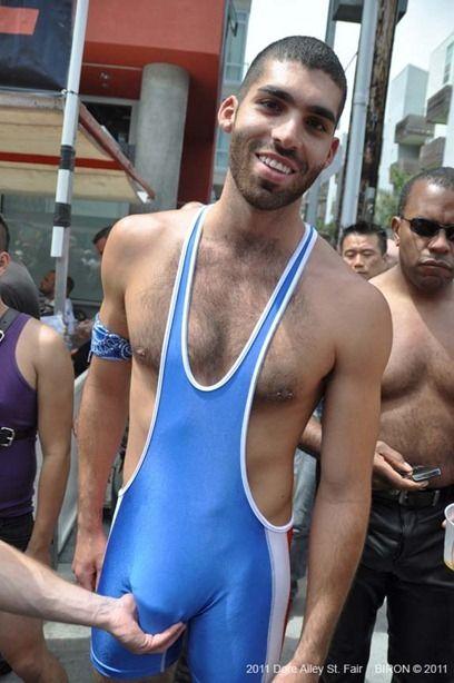 Gay Black worstelen Sex grote lul Sex Scene