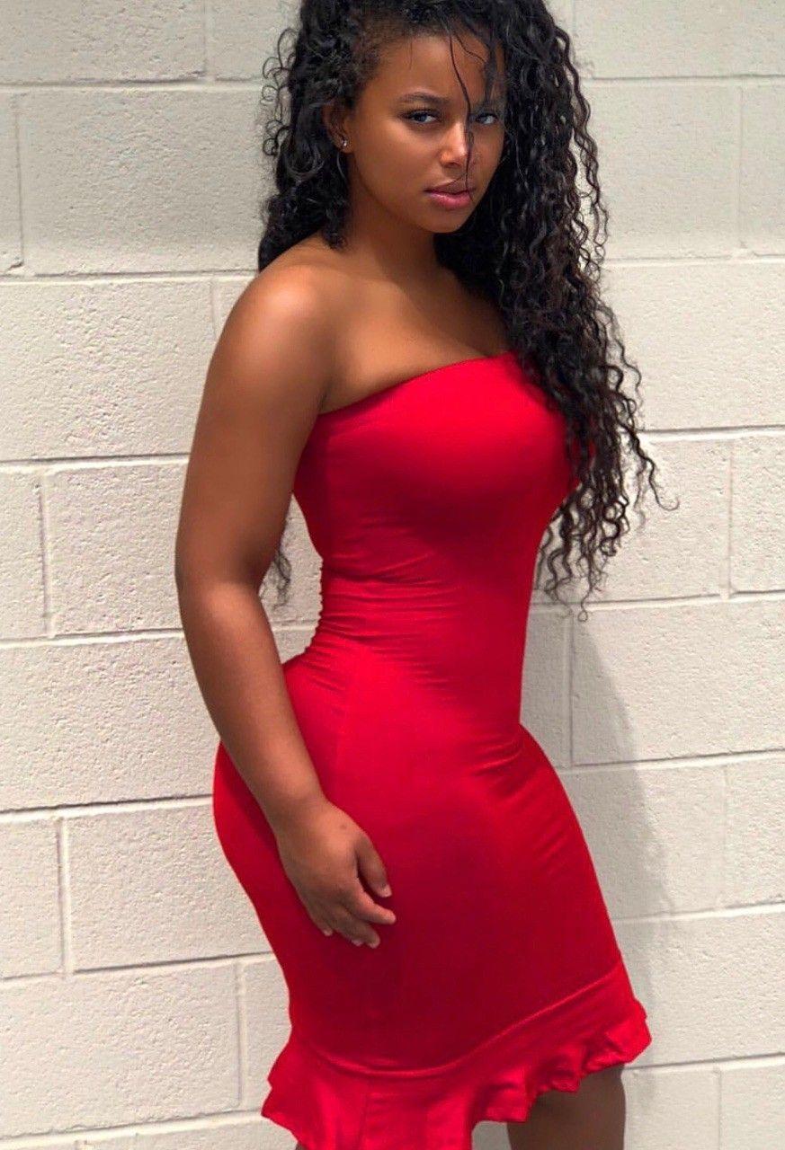 filles sexy noires Comment gicler jus de chatte