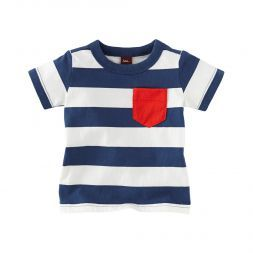 761db63e099e Cute Baby Boy Shirts  Polo   Dress Shirts