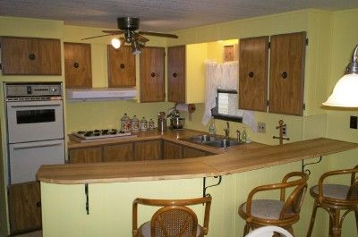 Skyline Manufactured Home For Sale In Lewes De Manufactured Homes For Sale Mobile Homes For Sale Manufactured Home