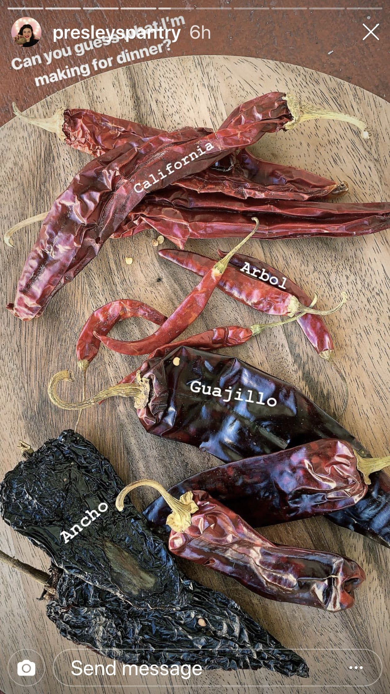 Pin by vivian gallegos on chasing delicious meat jerky