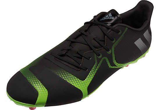 adidas ACE 16 TKRZ Soccer Shoes </p>                     </div>   <!--bof Product URL --> <!--eof Product URL --> <!--bof Quantity Discounts table --> <!--eof Quantity Discounts table --> </div>                        </dd> <dt class=