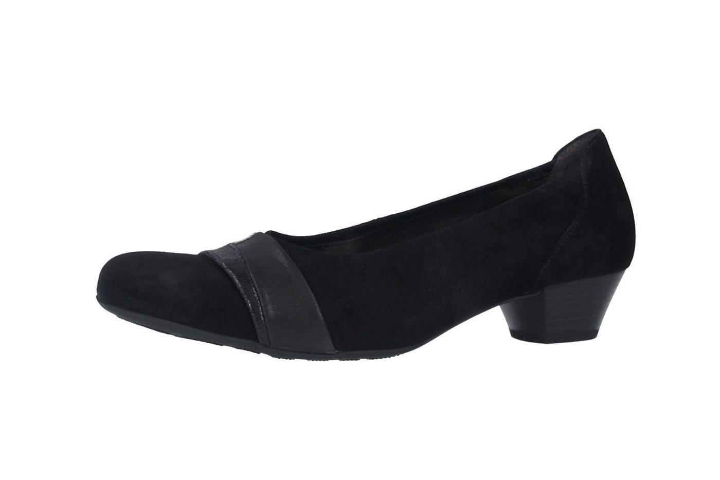 Gabor | Gabor Fashion Pumps jetzt online kaufen