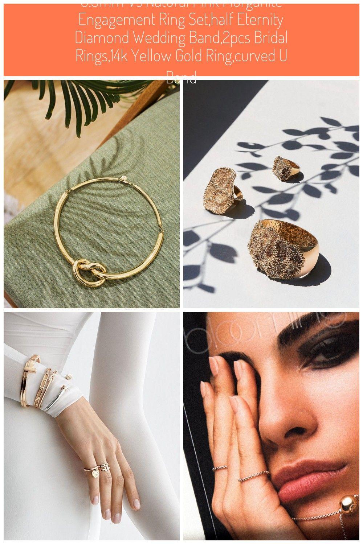Photo of Jewelry Repair #Jewelry56 6531418323 #jewelryrepair #jewelry editorial 6.5mm VS …