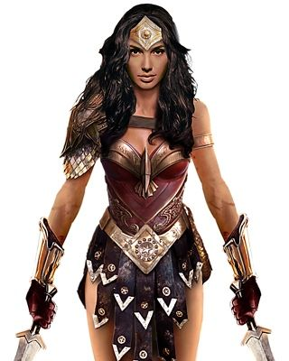 Batman Vs Superman Costume Designer Teases Wonder Woman S Look Geektyrant Gal Gadot Wonder Woman Wonder Woman Cosplay Wonder Woman