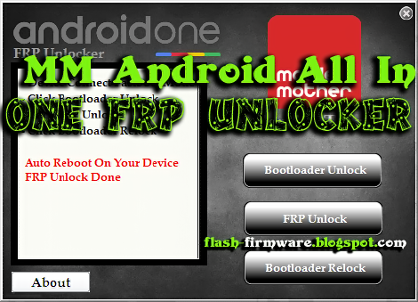 how to unlock zip file without password in android