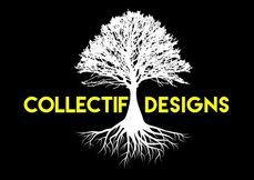 Collectif Designs offers the cheapest and best quality Suar wood, Teak wood, Marble, and other solid wood furniture in Singapore