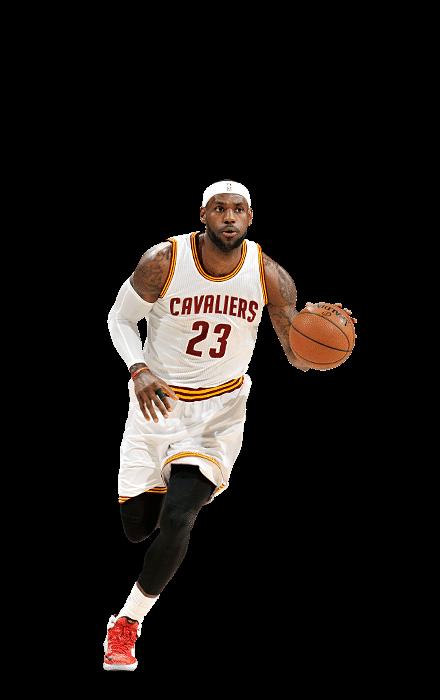 LeBron James...2544.png (440×700) | CLEVELAND CAVALIERS ...