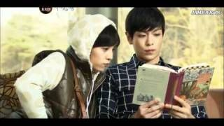 [ENG] Secret Big Bang (Secret Garden Parody) 1_2, via YouTube.-funniest thing you'll ever see.