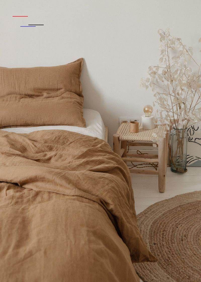 Homedecor Wohnzimmermöbel Schlafzimmer Design Böhmische Schlafzimmerdeko