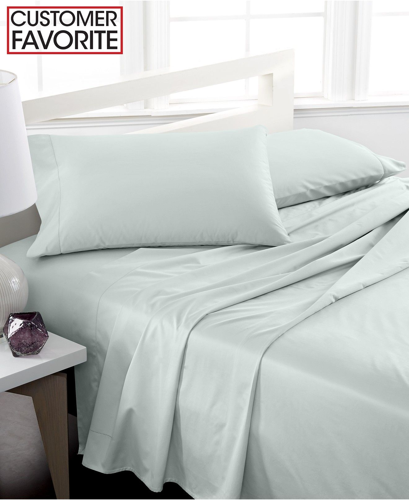 Hotel Collection 600 Thread Count Egyptian Cotton Sheets Only At