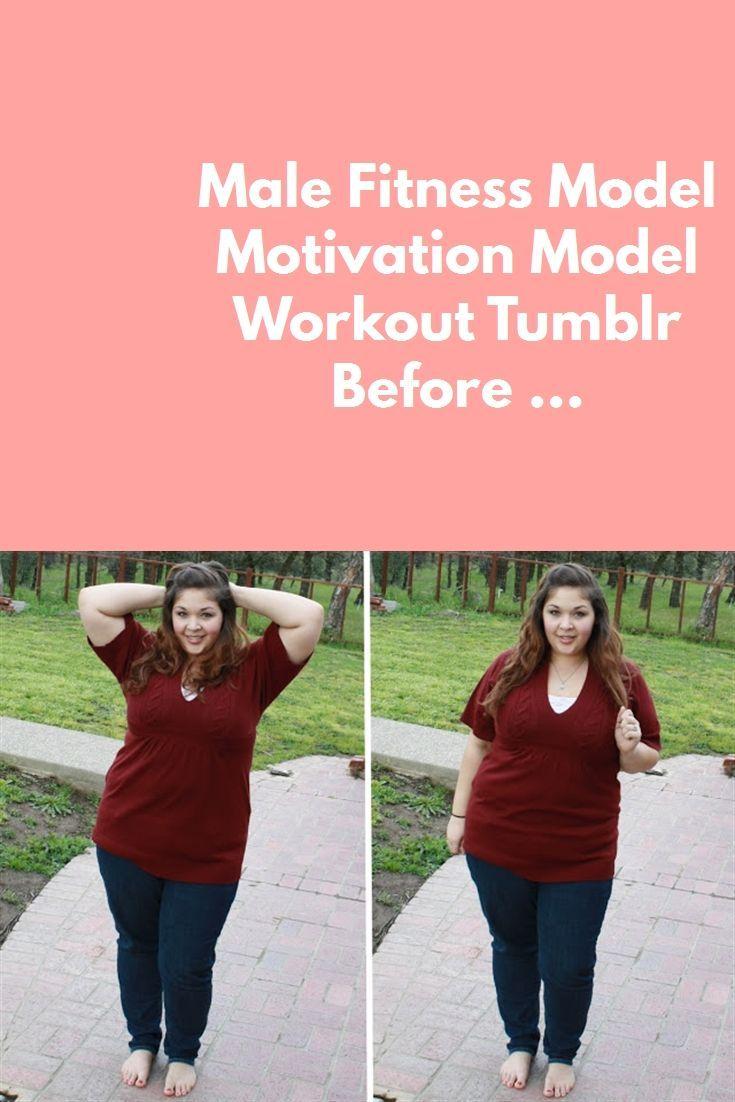 #diet #fatloss #Fitness #male #maleFitnessmotivation #model #motivation #Transformation #Tumblr #Wei...
