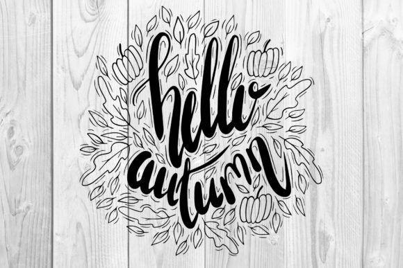 Hello Autumn Sweater Weather #helloautumn Hello Autumn Sweater Weather #affiliate , #AFFILIATE, #Autumn, #Sweater, #Weather #helloautumn