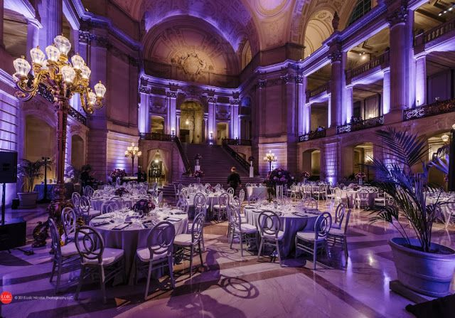 Wedding Venues In Bay Area On A Budget San Francisco City Hall Hotels Near