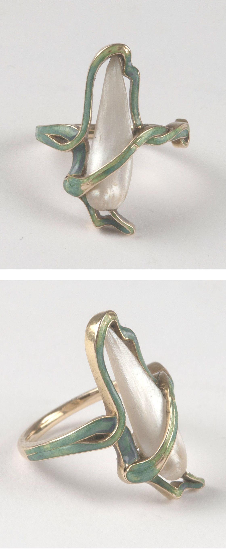 Antique jewellery grt antique jewelry online india antique jewelry