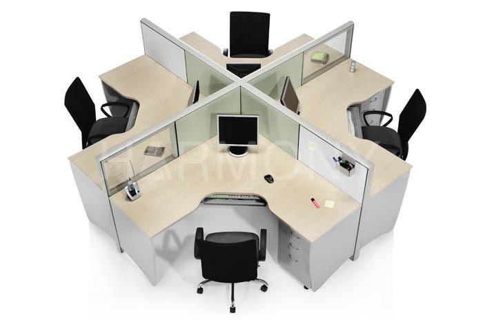 office workstation desks. modren desks harmony systems office furniture modular  workstations workstation to office workstation desks o