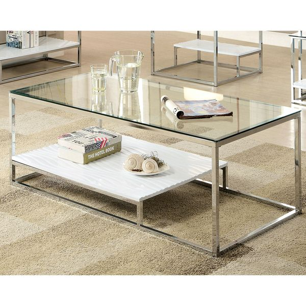 Online Shopping Bedding Furniture Electronics Jewelry Clothing More Coffee Table End Table Set Coffee Table White Contemporary Coffee Table
