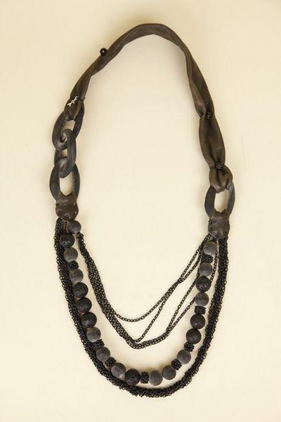 Necklace Afrodite