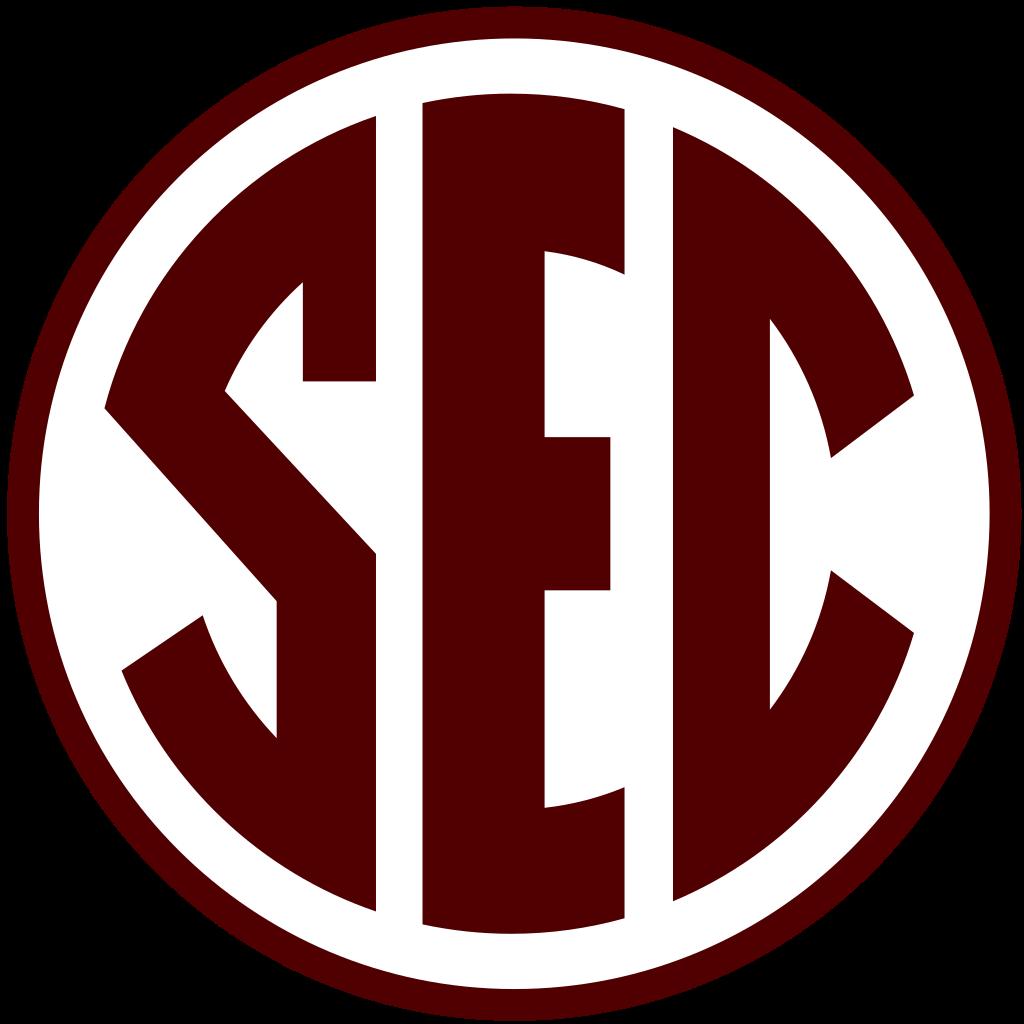 Pin By Lexi On Msu College Crimson Tide Football Alabama Football Logo Traditional Tattoo Art
