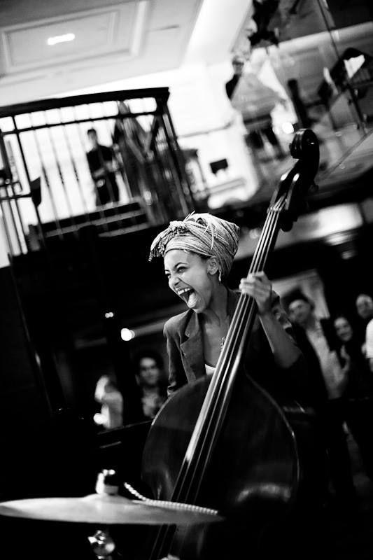 2 Twitter Jazz Music Jazz Musicians Jazz Blues