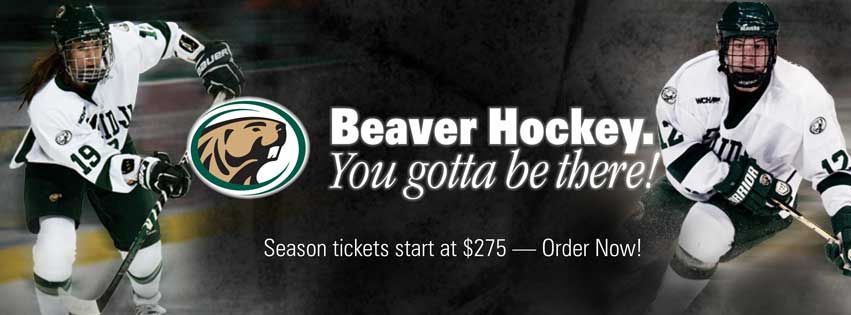 Season tickets for the Bemidji State 2013-14 campaign are on