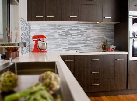 Kitchen Tiles And Splashbacks a046-09 kitchen splashbacks tile | house things | pinterest | tile