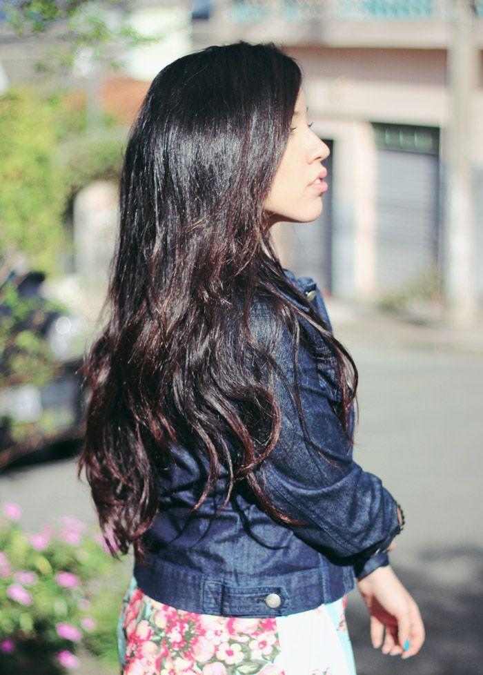 cabelo-brunavieira