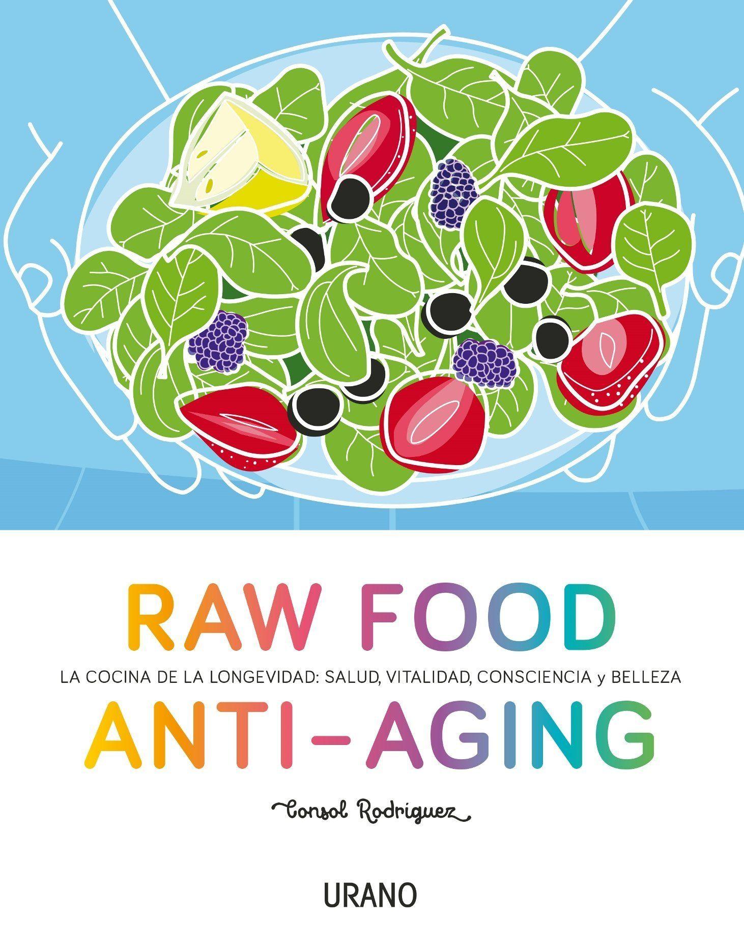 Food Anti Aging   Food   Anti aging supplements, Anti Aging, Anti