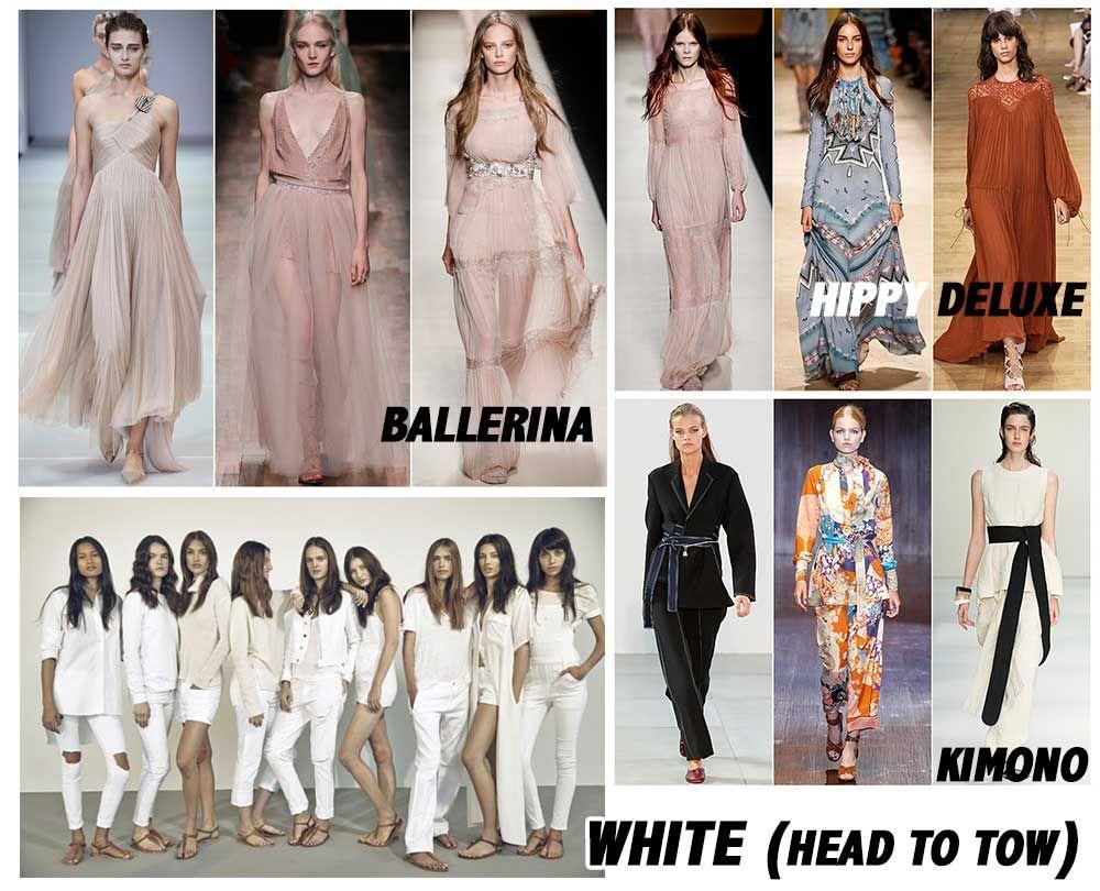 fashion spring 2016 - Google zoeken