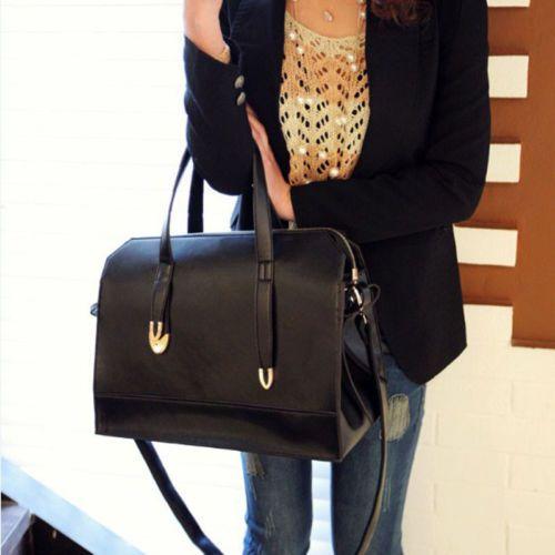 Oversized Handbags Google Search