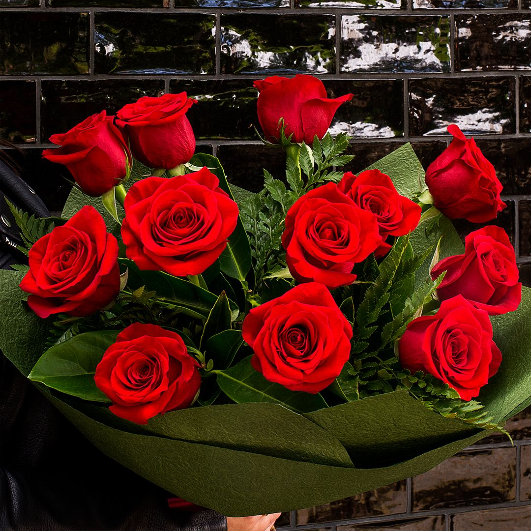 Time is ticking, get your ValentinesDay order in quick