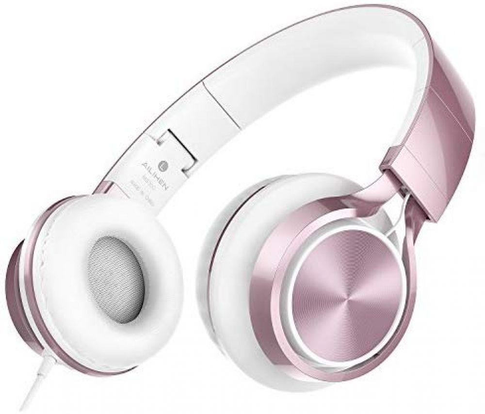 Pin On Headphones