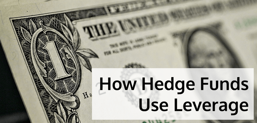 How Hedge Funds Use Leverage? Fund, High frequency