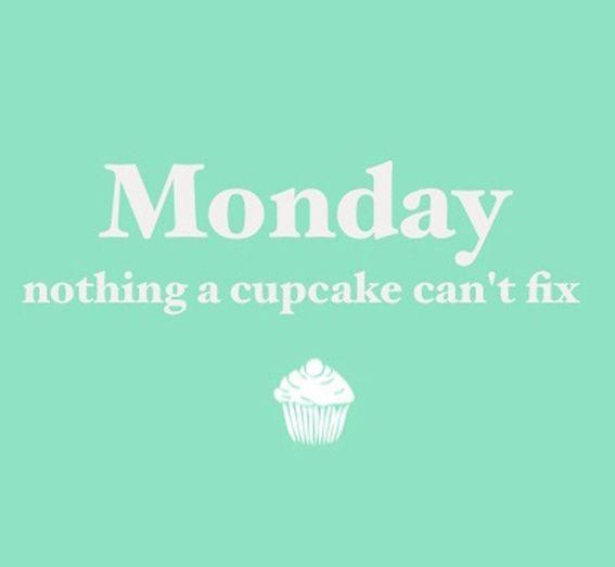 Mondayy