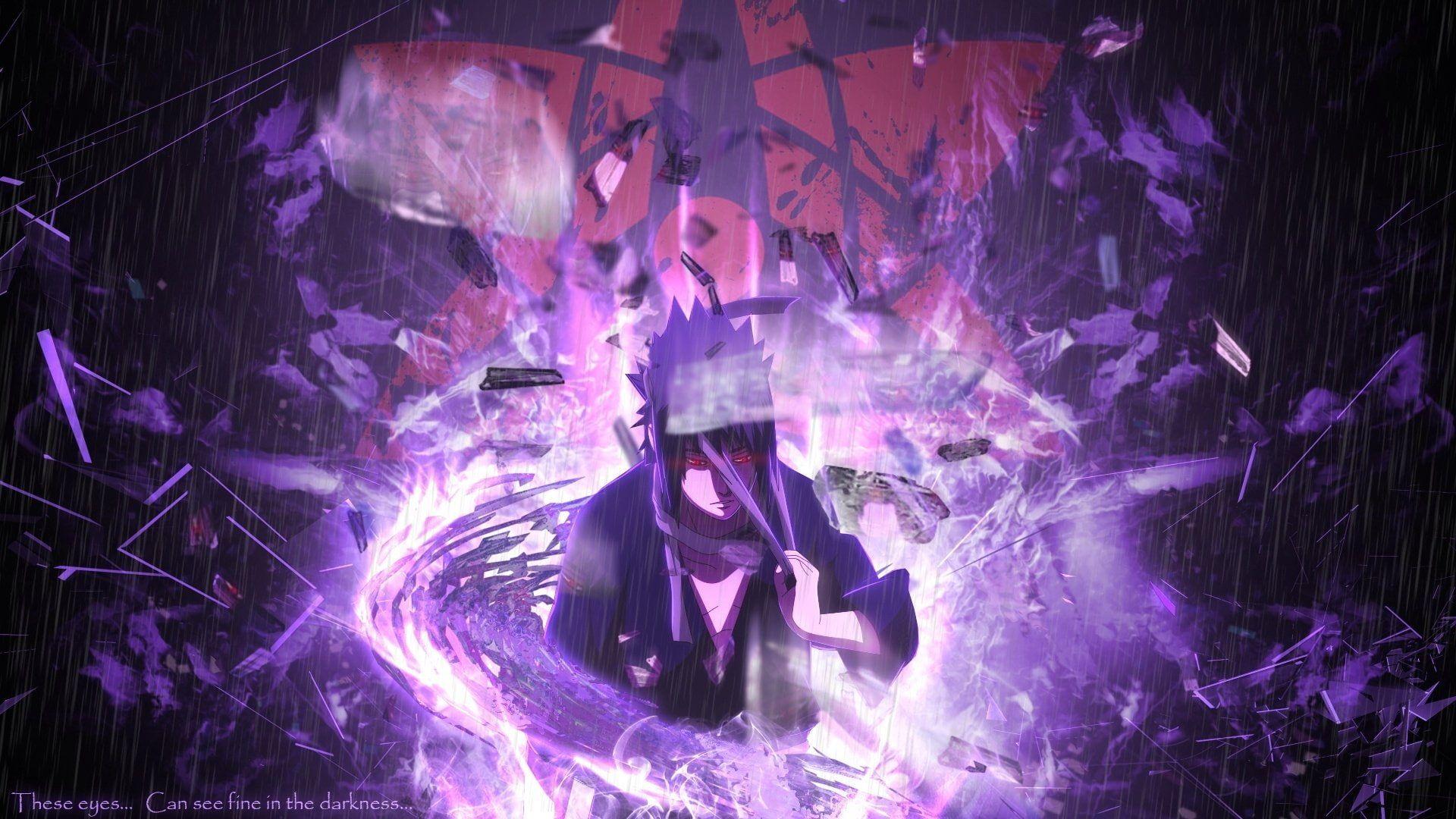 Anime Naruto Sasuke Uchiha 1080p Wallpaper Hdwallpaper Desktop In 2021 Naruto And Sasuke Wallpaper Naruto Wallpaper Sasuke Uchiha