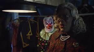 watch Tyler Perry's Boo 2! A Madea Halloween (2017) fill Movie ...
