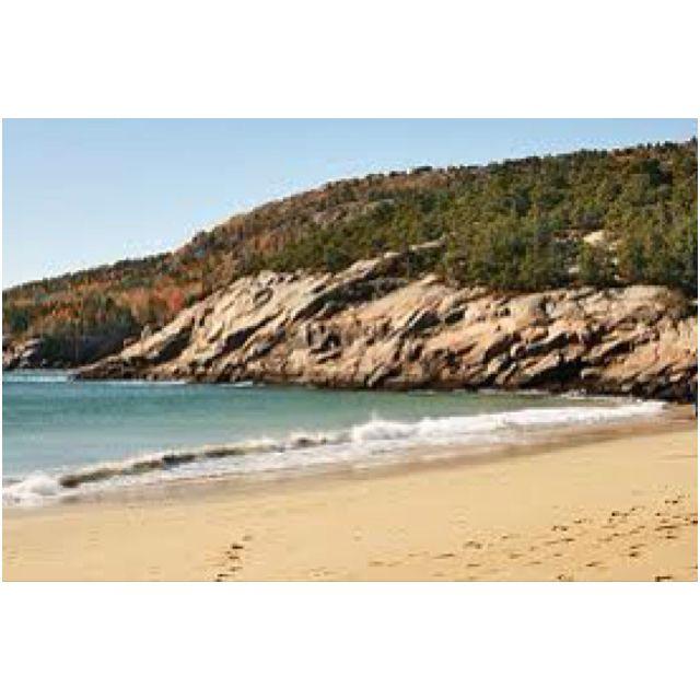 Desert Island Beach: Pin On Zutano Ocean Inspiration