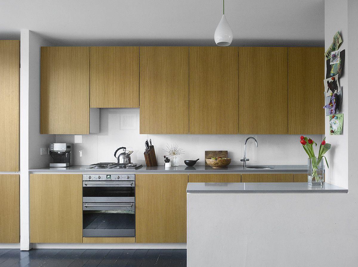 70 Solid Plywood Kitchen Cabinets Backsplash For Kitchen Ideas Check More At Http Ww Kitchen Cabinet Interior Kitchen Cabinets Grey Colour Plywood Kitchen