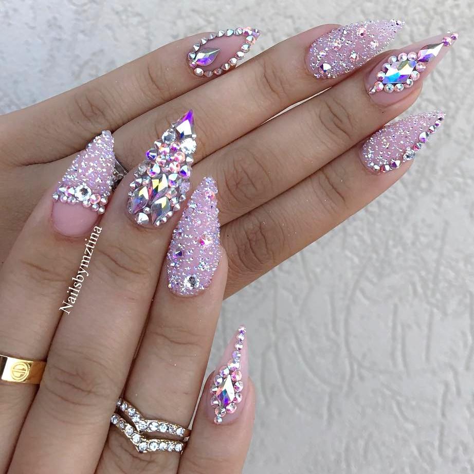 Image result for mood nails | Nails | Pinterest | Nail nail, Nail ...
